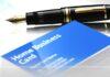 Con Home Business Card per Mac facilissimo creare biglietti da visita
