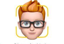 Apple vuole usare le Memoji per migliorare le foto su iPhone
