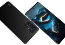 Huawei P50 a breve e con tre modelli diversi
