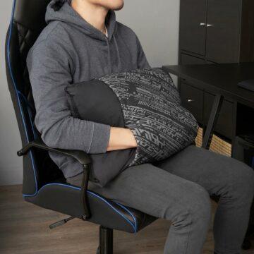IKEA e Asus, in arrivo la linea di prodotti per videogiocatori