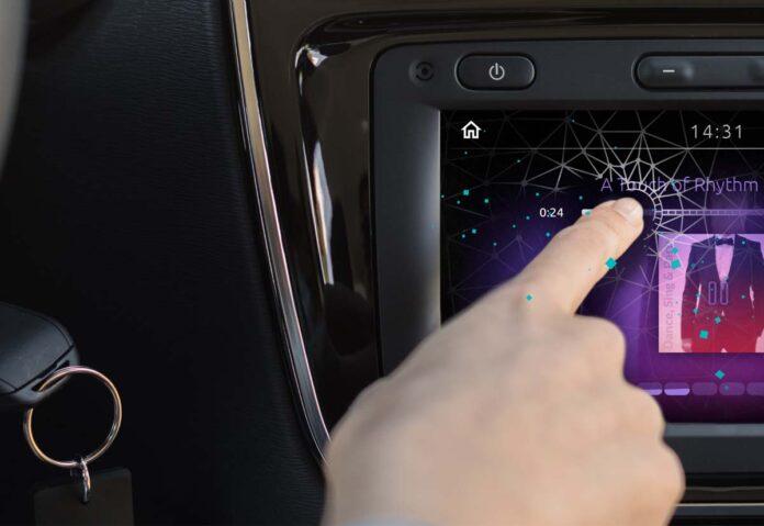 Faurecia e Immersion: accordo per tecnologie aptiche nel settore automobilistico