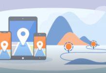 iMyFone AnyTo, l'app che vi cambia le coordinate GPS per fare invidia agli amici sui social