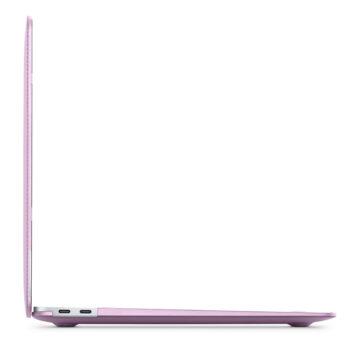 Proteggete MacBook Air M1 con la custodia Hardshell Dots di Incase