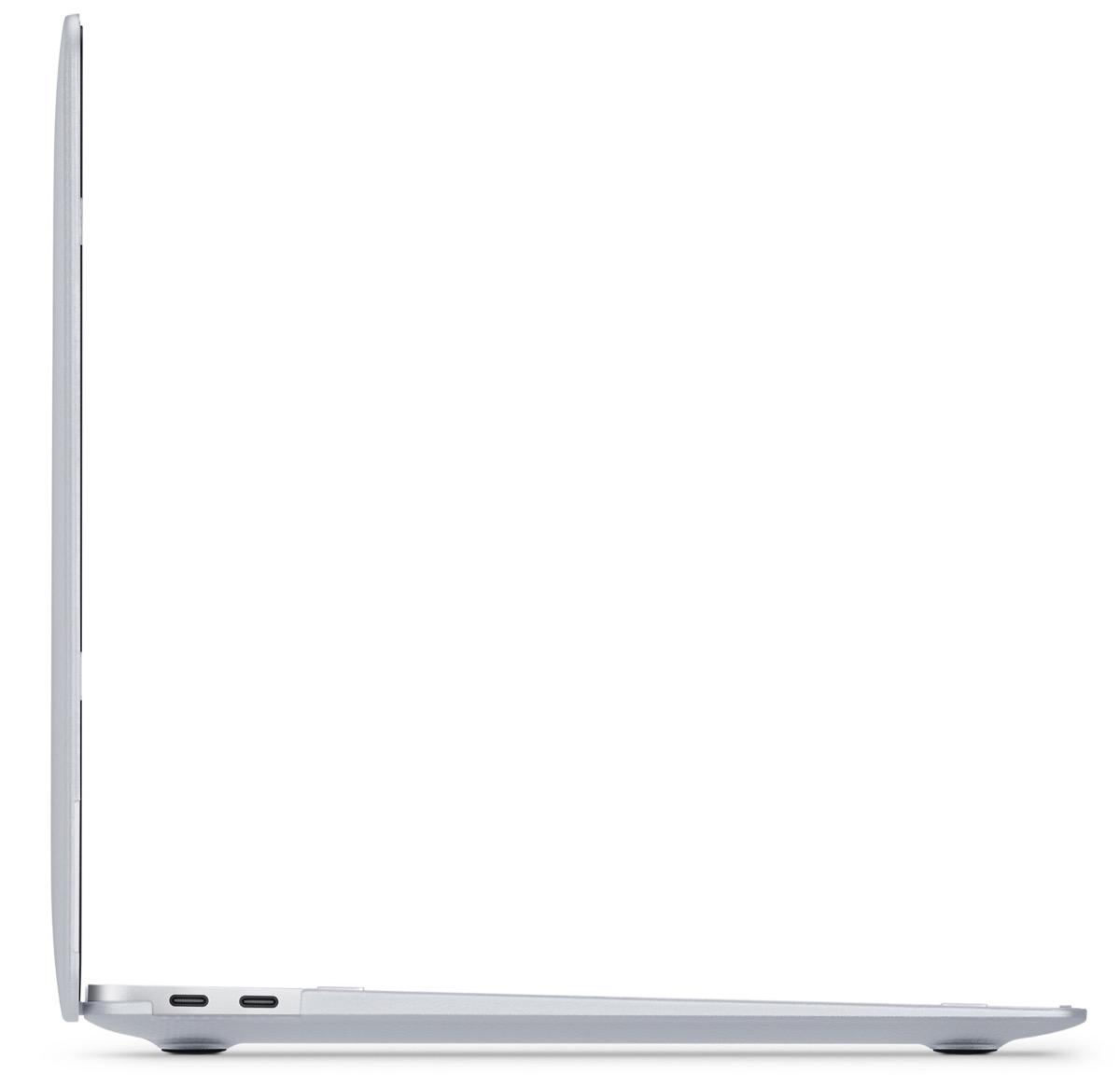 Proteggete il MacBook Air 13″ 2020 con la custodia Hardshell Dots di Incase