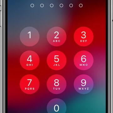Una pagina web di Apple per chiedere la rimozione del Blocco attivazione di iPhone e iPad