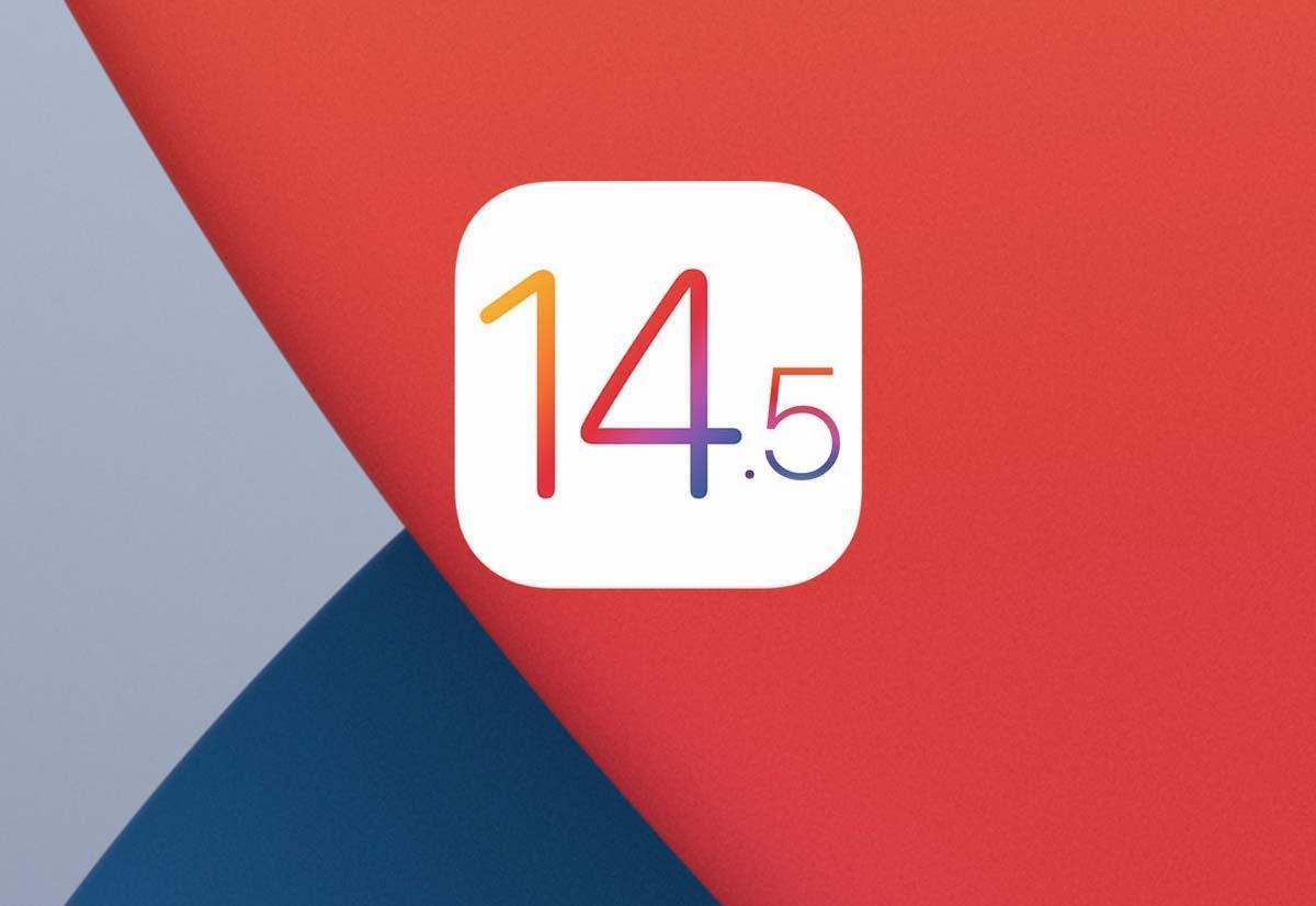 Tutto su iOS 14.5: data d'uscita, compatibilità e novità