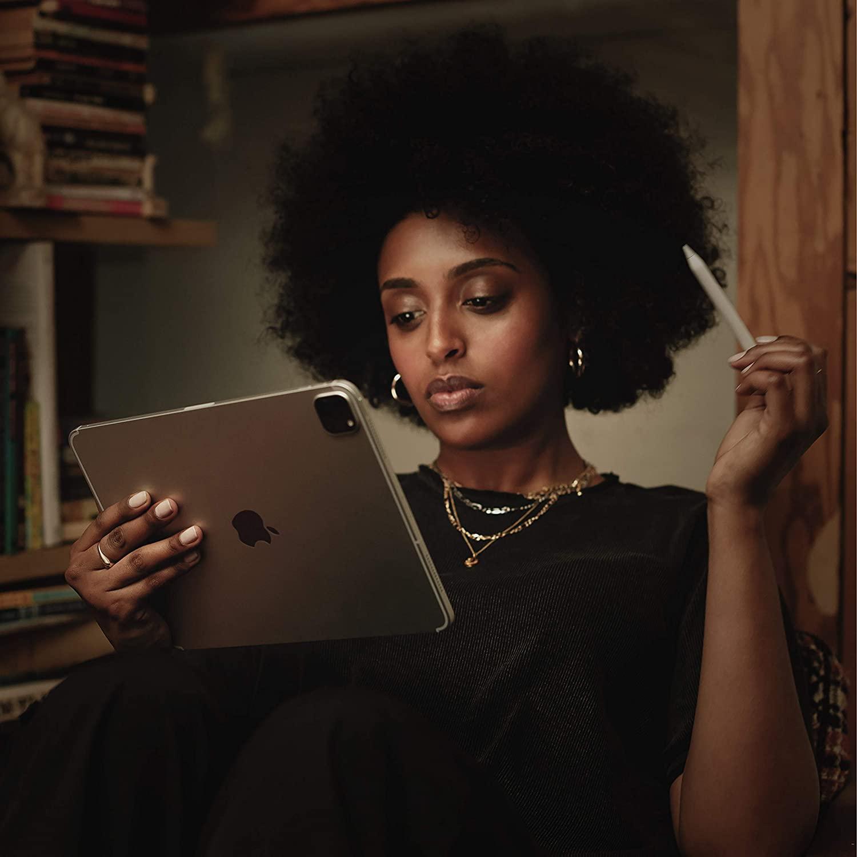 iPad Pro 12,9″ da 1 TB al prezzo più basso di sempre: 1371€ (invece che 1671€)