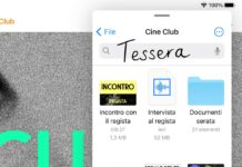 iPad riconosce la scrittura a mano in italiano con iPadOS 14.5 beta