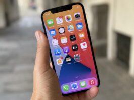 Alcuni utenti iPhone e iPad segnalano problemi dopo la sincronizzazione con Mac M1