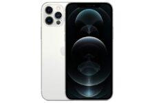 iPhone 12 Pro ora in spedizione immediata e in sconto su Amazon