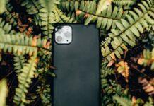 iPhone 12 Pro Max è lo smartphone 5G più popolare negli Stati Uniti