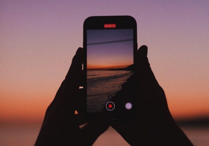 iPhone 13, atteso enorme aggiornamento alla fotocamera Ultra Wide