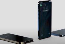 Rumor: iPhone 13 con display sempre attivo e funzioni per l'astrofotografia