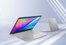 Recensione Notebook Kuu A8S 15,6″ FHD