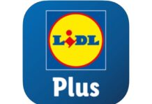 Lidl Plus arriva in Italia con le app per iPhone e Android