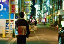 Nel 2020 iPhone ha dominato il mercato smartphone in Giappone