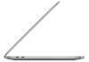 MacBook Pro 256 a 1387, prezzo al minimo