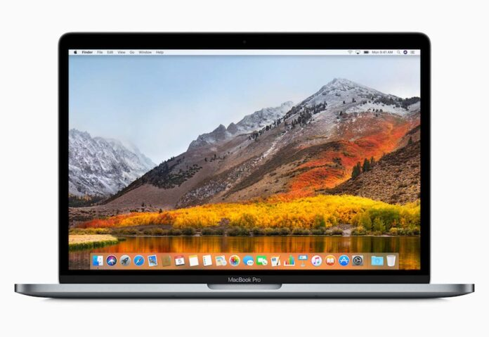Apple offre batteria sostitutiva gratuita per i MacBook Pro 2016-2017 se non si carica oltre l'1%