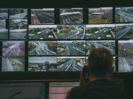 Mobileye e CAV collaborano per manutenzione e mappatura autostradale in Italia
