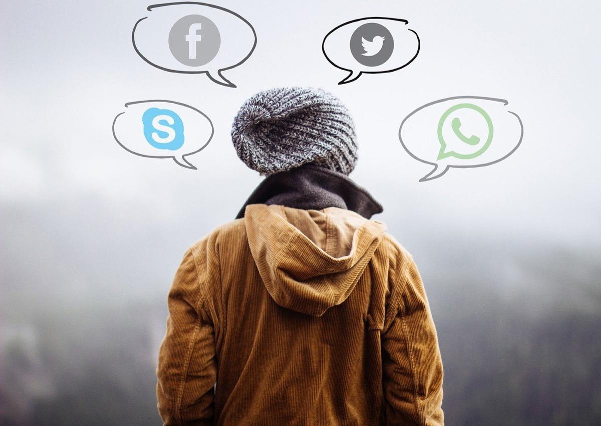 WhatsApp spiega cosa succede agli utenti che non accettano la nuova privacy