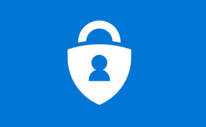 Microsoft e la nuova app multipiattaforma che compila automaticamente le password