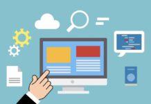 I migliori libri sul SEO, l'ottimizzazione dei contenuti web per il motori di ricerca