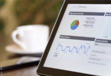 I migliori libri sul marketing: comunicazione per i prodotti e servizi nell'era digitale