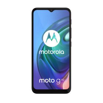 Motorola moto g30 e g10 offrono quad camera e super batteria a prezzo sconvolgente
