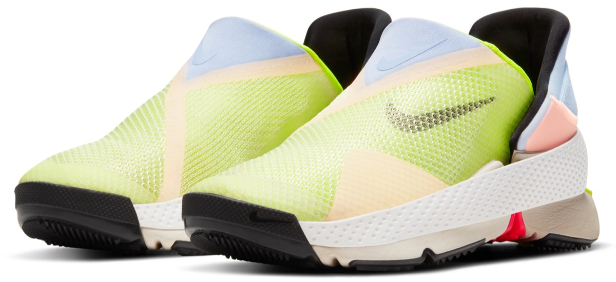Nike GO FlyEase