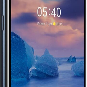 Nokia 5.4 spinge oltre i limiti del rapporto qualità prezzo