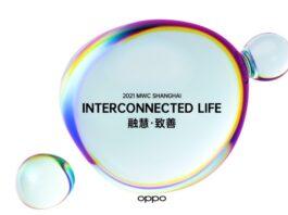 OPPO al MWC 2021 presenta innovazioni tecnologiche e partnership strategiche