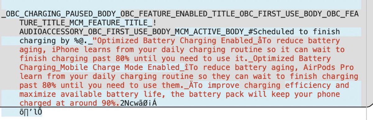 Apple sta lavorando a una batteria MagSafe per iPhone