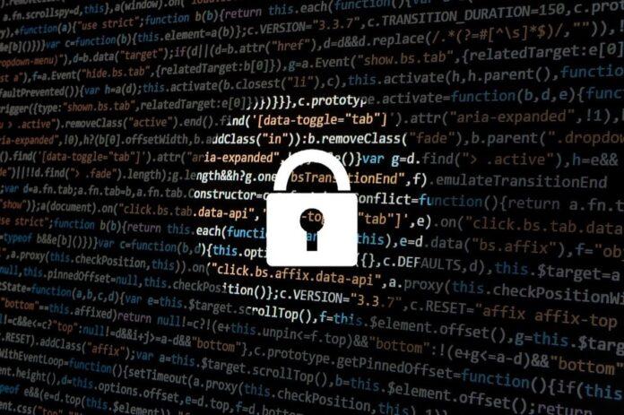 Apple pubblica il video del discorso sulla privacy di Tim Cook alla conferenza CPDP