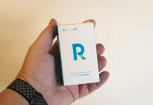 Recensione RAVPower PD Pioneer 65W: il caricabatterie che si sdoppia in potenza e comodità