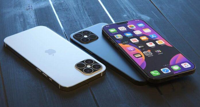 iPhone 13, ecco tutto quello che sappiamo fino ad oggi
