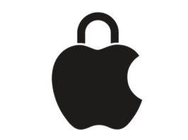 Apple ribadisce che le estensioni del kernel di macOS non saranno supportate sui futuri Mac