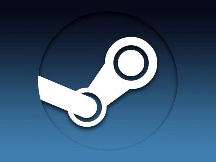Valve costretta a consegnare ad Apple dati sui giochi venduti su Steam