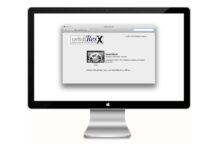 L'utility SwitchResX ora anche per i Mac con SoC M1
