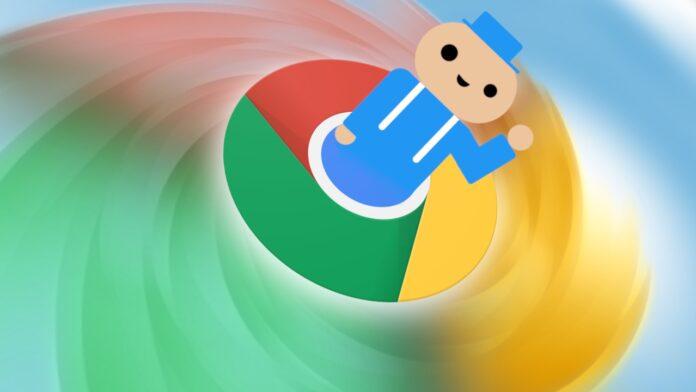 Disinstallate questa nota estensione per Chrome, è un malware