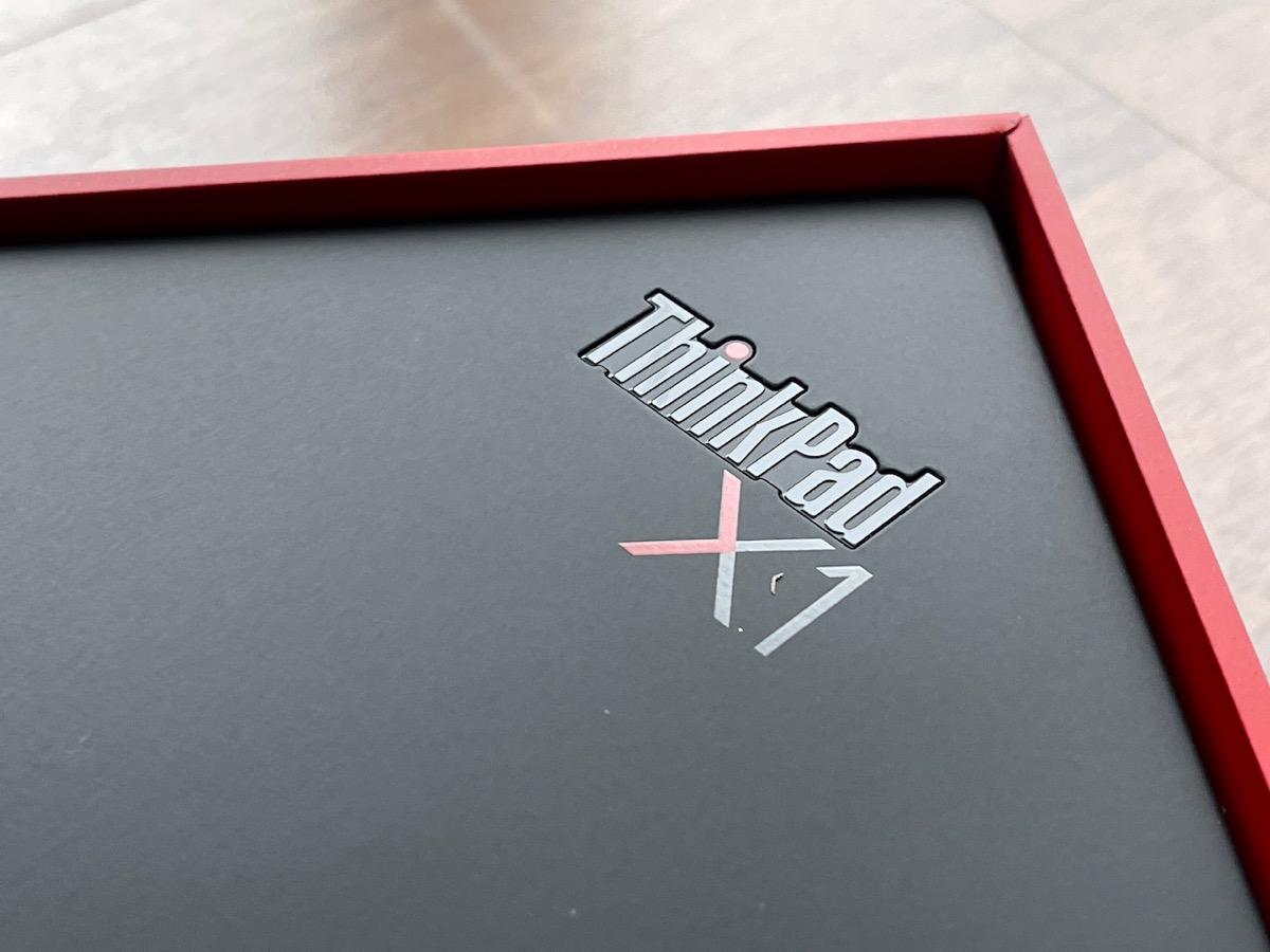 ThinkPad X Nano, abbiamo provato l'anti-MacBook Air