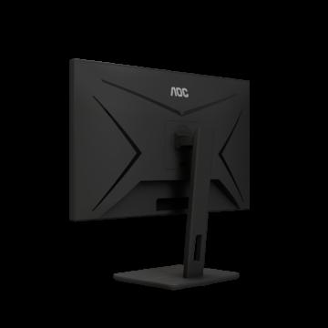 Tre nuovi monitor AOC da 31,5″ e 28″
