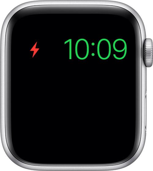 Apple ripara gratis Apple Watch Series 5 e Apple Watch SE che non si caricano