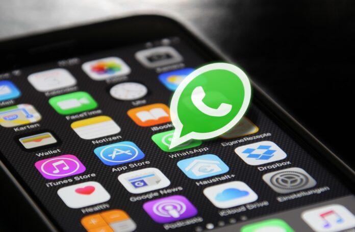 WhatsApp pubblica uno Stato per rassicurare gli utenti sulla privacy