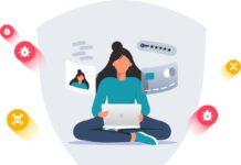 Con la VPN Surfshark nessuno ruberà i vostri dati online: solo 2 € al mese