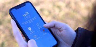 Willeasy è il primo ecosistema digitale per l'accessibilità in Italia