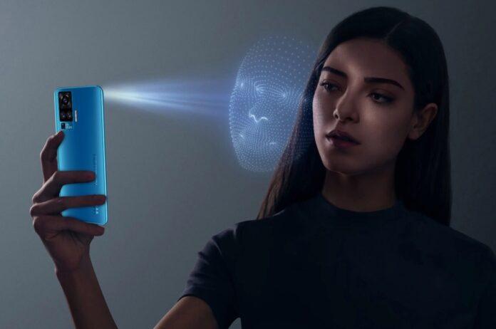 Lo smartphone X50 Plus è in offerta lampo a 47 euro