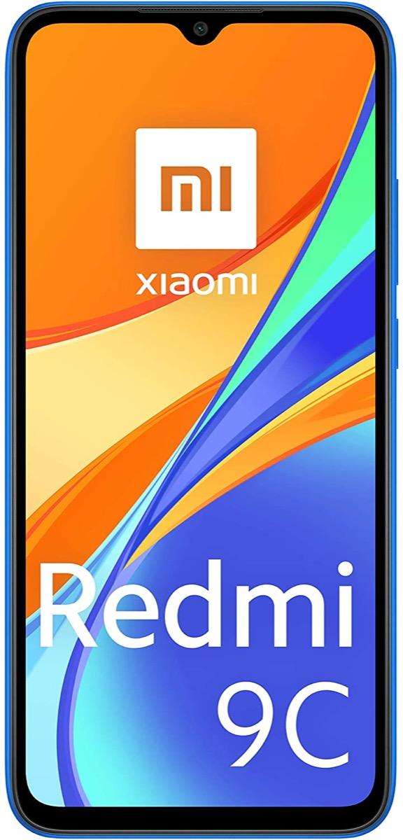 Su Amazon è la settimana di sconti Xiaomi: smartphone Redmi a partire da 99 euro