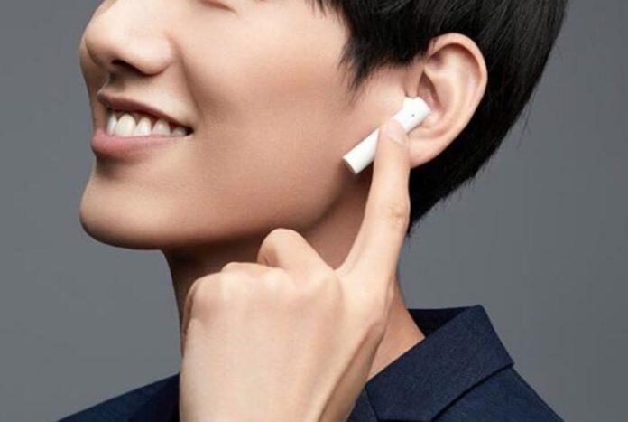 Xiaomi Air2 SE, come gli AirPods ma a 19,99 euro spedizione compresa