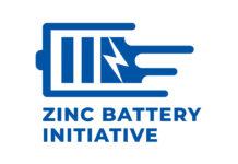 Iniziativa per promuovere le batterie allo zinco