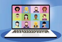 Zoom aggiunge gli effetti speciali per il volto nelle videoconferenze